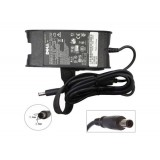 65-Watt Dell AC Laptop Adapter (No Power Cord)