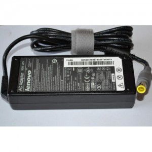 IBM Lenovo 65 Watt AC Adapter