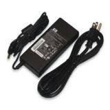 HP 90w AC Laptop Adapter 19V 4.7A