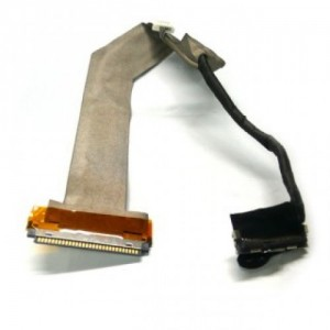 HP Pavilion DV6000 Series LCD Cable 15 inch