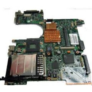 DV2000 V3000 Series HP Laptop Motherboard