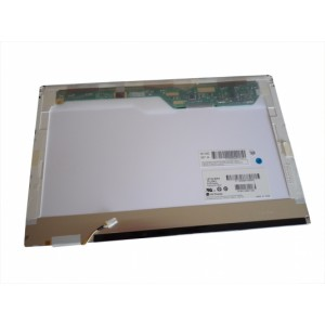 14.1 WXGA Used Laptop LCD Screen