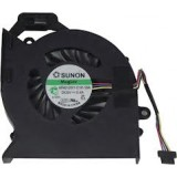 SUNON MF60120V1-C181-S9A Laptop CPU Cooling Fan