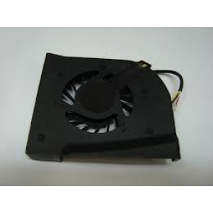 Forcecon DFS531205M30T Laptop Cooling Fan