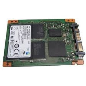"1.8"" Hard disk (HDD) 64GB SSD (SATA)"