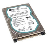 "2.5"" 40GB Laptop IDE Hard Disk (HDD)"