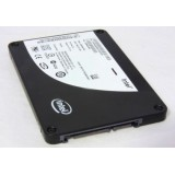 "2.5"" Laptop Hard Disk (HDD) 160GB SSD (SATA)"