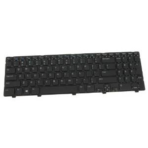 Dell Inspiron 15 (3521 / 5521) Laptop Keyboard