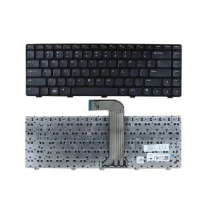 Dell Inspiron 15R (5520 / 7520) Keyboard