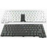 Acer Aspire 1300 Keyboard