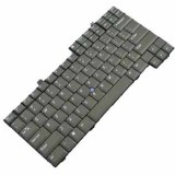 Dell Inspiron 600m Laptop Keyboard
