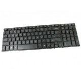HP Probook 4510s 4710s Keyboard
