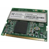 HP Wireless LAN Card 326685-001