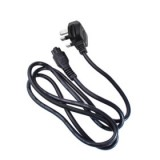 Power Cord for Laptop Adapter