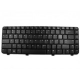 HP Compaq C700 Keyboard