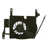 Compaq Presario V2000 Laptop CPU Cooling Fan