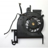 Acer Aspire 4530 Laptop CPU Cooling Fan