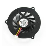HP Pavilion DV2000 Laptop CPU Cooling Fan