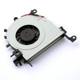 Acer Aspire 4738 Laptop CPU Cooling Fan
