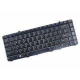 Dell Vostro 1014 Laptop Keyboard