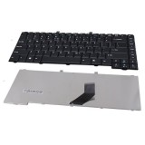 Acer Aspire 3690 Keyboard