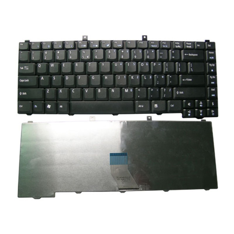 acer aspire 1640 zl8 drivers for windows 7 rh prime number online acer aspire 1640 manual Acer Aspire Desktop