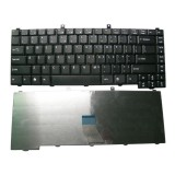 Acer Aspire 1400 Keyboard