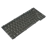 Acer Aspire 1660 Keyboard