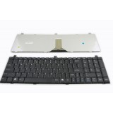 Acer Aspire 1800 Keyboard