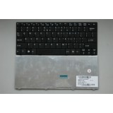 Acer Aspire 1810T Keyboard