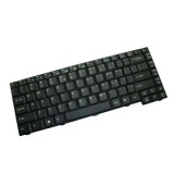 Acer Aspire 2930 Keyboard
