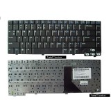 DV1000 HP Pavilion Keyboard