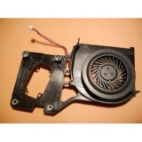 IBM Thinkpad R61 R61E R61I CPU Cooling Fan 42W2779