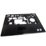 Dell Vostro 1510 Palmrest with Touchpad 0J444C
