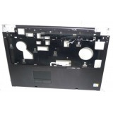 Dell Vostro 1720 Palmrest with Touchpad T300J or 0T300J