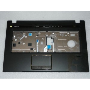 Dell Vostro 3500 Palmrest with Touchpad C5CHX 0C5CHX