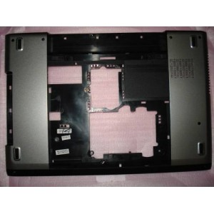 Dell Vostro 3550 Laptop Base Bottom 001X7K