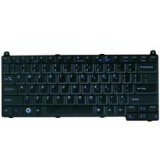 Dell Vostro 1310 Laptop Keyboard
