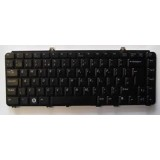 Dell Vostro 1400 Laptop Keyboard