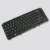 Dell Vostro 1500 Laptop Keyboard