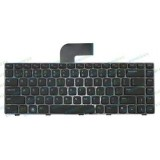 Dell Vostro 1550 Laptop Keyboard