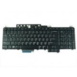 Dell Vostro 1720 Laptop Keyboard