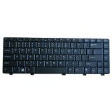 Dell Vostro 3400 Laptop Keyboard
