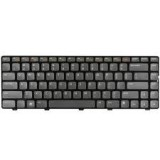 Dell Vostro 3450 Laptop Keyboard