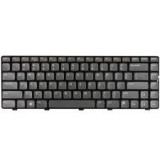 Dell Vostro 3550 Laptop Keyboard