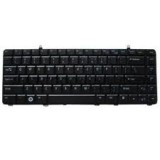 Dell Vostro A840 Laptop Keyboard