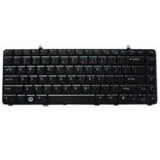 Dell Vostro A860 Laptop Keyboard