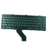 Dell Vostro V13 Laptop Keyboard