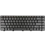 Dell Vostro V131 Laptop Keyboard