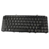 Dell Inspiron 1525 Laptop Keyboard